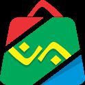 Toko Madani icon