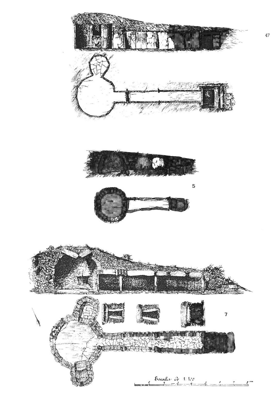 Megalitismo Alcalar 2.jpg