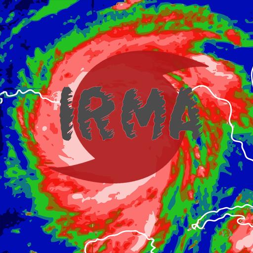 Hurricane Tracker - Live Hurricane Tracker