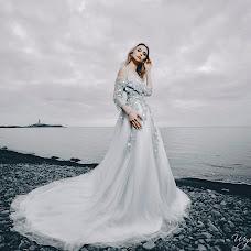 Wedding photographer Aleksey Shulgatyy (Shylgatiy). Photo of 17.11.2017