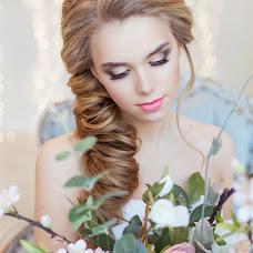 Wedding photographer Anna Kireeva (AnnaIvanova). Photo of 02.06.2016