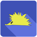 HedgeDict Activation icon
