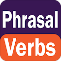 Phrasal Verbs Dictionary icon