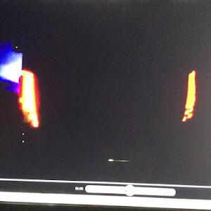 ワゴンR MH23S スティングレイのカスタム事例画像 白竜(for SHOW-WA)さんの2018年06月28日20:05の投稿