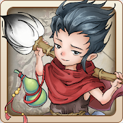 The Adventures of Ninja Yoshisumi to save Sakura Hime from wimp Ninja ~ specter ~