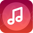 Free Music - Music Player icon