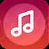 Free Music - Music Player