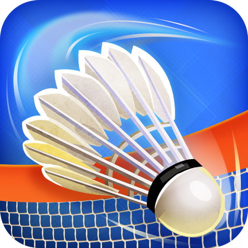 Badminton 3D (game)