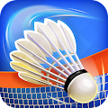 Badminton 3D download