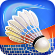 Badminton 3.. file APK for Gaming PC/PS3/PS4 Smart TV