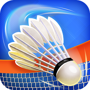 Free Badminton 3D Games Latest Download For PC Windows 7 8 10 XP