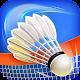 Badminton 3D (game)