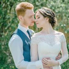 Wedding photographer Olga Bezuglaya (BezuglayaOlga). Photo of 19.04.2016