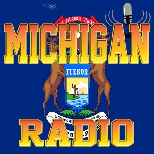 Michigan - Radio