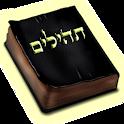 Psalms icon