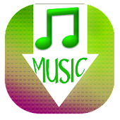 Download Mp3 Player