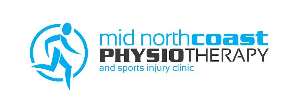 Mid North Coast Physio