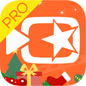 VivaVideo Pro Video Editor icon do app