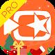 VivaVideo Pro:Video Editor App v4.5.7 (Mod)