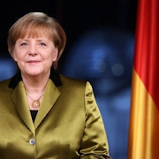 App Angela Merkel News apk for kindle fire