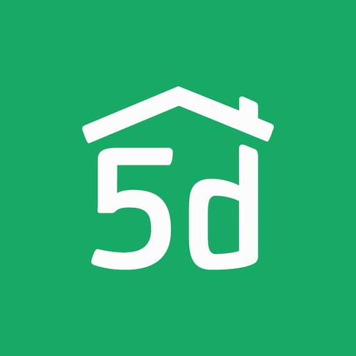 Planner 5D avatar image