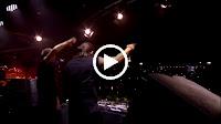 Giã Từ (Remix) – Lâm Chấn Khang