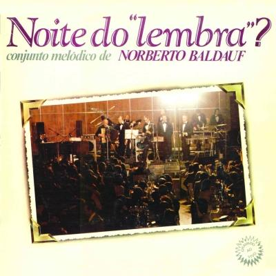 LP-NOITE-do-LEMBRA-300-DPI