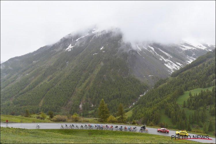 Ex-Tsjechische kampioen hangt zijn fiets aan de haak