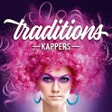 Traditions Kappers icon