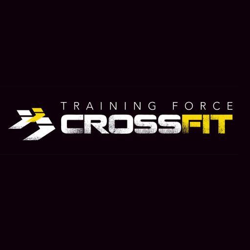 Training Force