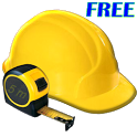 ПРОраб free icon