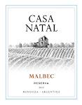 Malbec (Reserve)