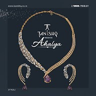 Tanishq photo 2