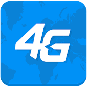 Smart 4G LTE Browser