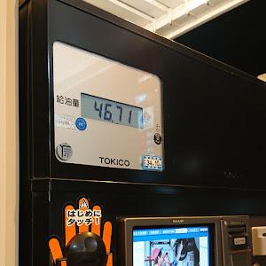 アルテッツァ SXE10 RS200 Zエディションのカスタム事例画像 来ヶ谷さんの2019年10月20日01:11の投稿