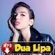 All Dua lipa Songs MP3 (app)