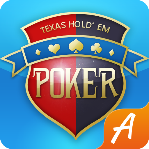 Artrix Poker(anciennement Poker France)