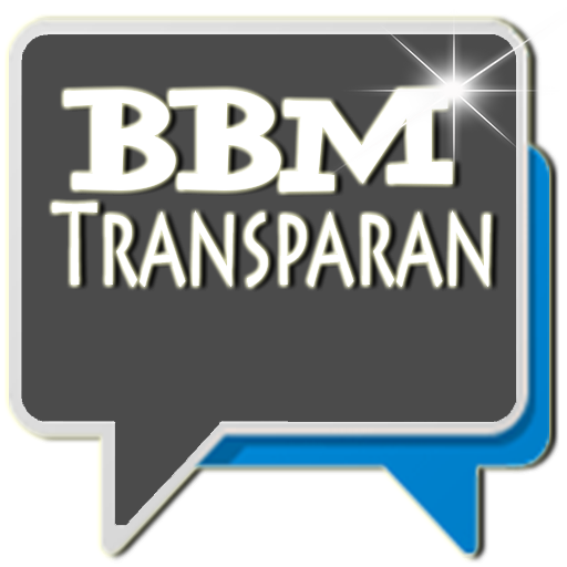 BM Transparan for BBM android
