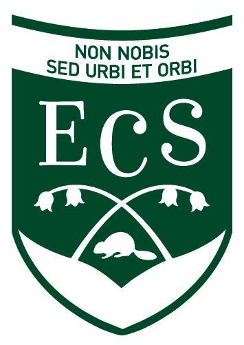 Lise Lavoie:Users:Lise:Desktop:ECS logo permanent.jpg