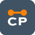 Club Premier: Acumula Puntos icon