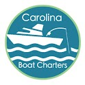 Boat Charters icon