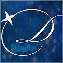 Dream Singles : beautiful girl dating APK