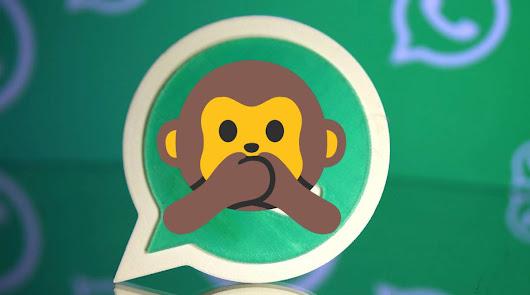 Llegan los stickers animados a WhatsApp este verano