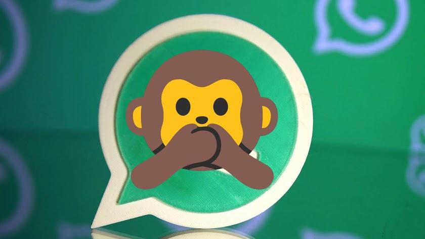 Las videollamadas grupales también se modifican permitiendo centrar la conversación en un solo usuario.
