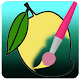 Fruits Coloring for PC-Windows 7,8,10 and Mac