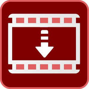 Agile HD Video Downloader for PC