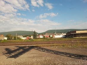 Photo: More PA landscapes