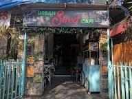 Urban Street Cafe photo 61