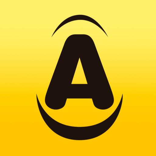 App oficial Alimentaria 2016