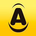 App oficial Alimentaria 2016 icon